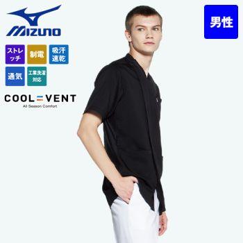 MZ-0218 ミズノ(mizuno)