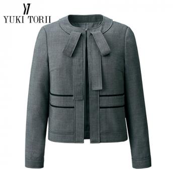 YT4310 ユキトリイ [通年]ジャケット