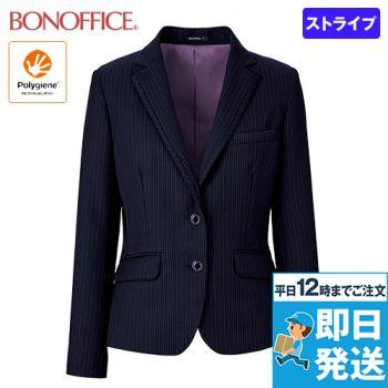 BONMAX AJ0273 [通年]ポリ