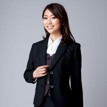 ブラック×ピンク(別売のジャケットとコー