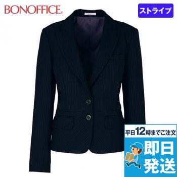 BONMAX AJ0225 アウトラスト
