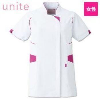 UN-0040 UNITE(ユナイト)