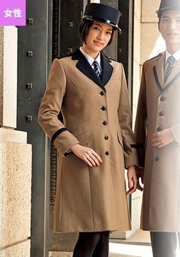 [フェローズ]フォーマル コート