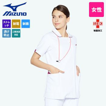 MZ-0160 ミズノ(mizuno)