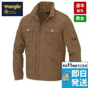 AZ64201 アイトス Wrangle