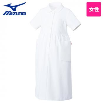 MZ-0190 ミズノ(mizuno) マタニティワンピース(女性用)