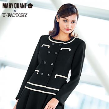 M43021 Mary Quant ジャケット