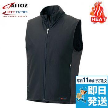 アイトス AZ8302 [秋冬用]HOT