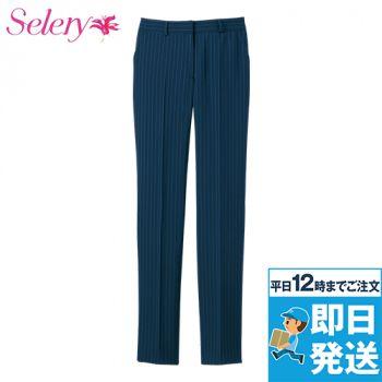 S-50991 SELERY(セロリー) [春夏用]パンツ[ストライプ/ストレッチ/高通気]
