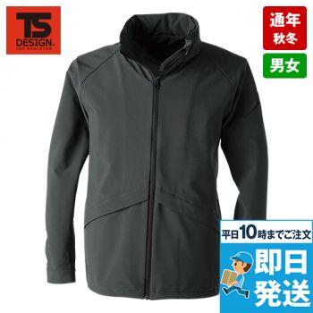 TS DESIGN 9216 [通年]TS TEX オールウェザージャケット