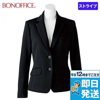 BONMAX AJ0240 [通年]アウ