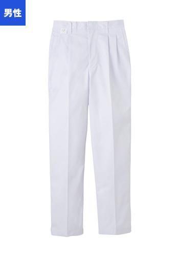 [サンペックスイスト]食品工場白衣 ツー