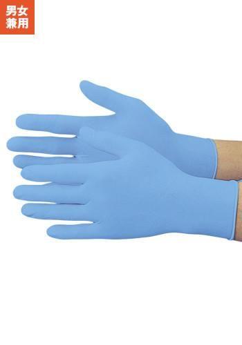 [一旦、非表示][おたふく手袋k]ニトリ