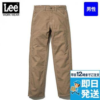 LWP66003 Lee ペインターパンツ(男性用)