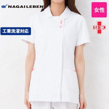 FT4532 ナガイレーベン(nagai
