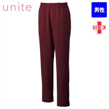 UN-0077 UNITE(ユナイト)