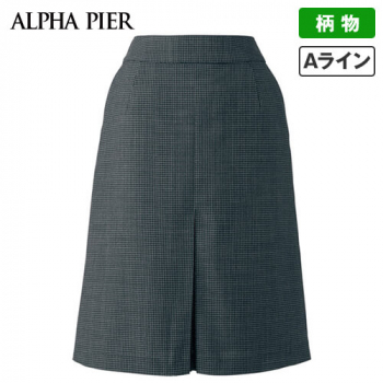 AR3831 アルファピア [通年]Aラ