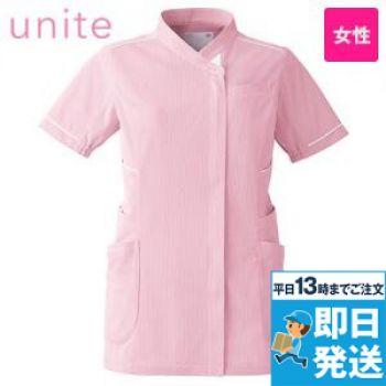 UN-0042 UNITE(ユナイト)