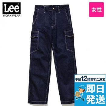 Lee LWP63002 カーゴパンツ(女性用)