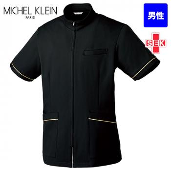 MK-0024 ミッシェルクラン(MIC