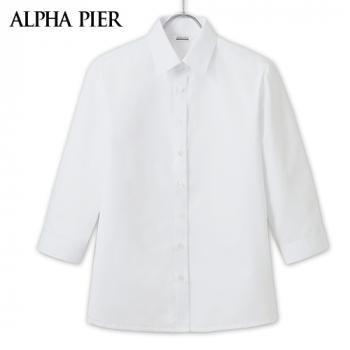 AR1500 アルファピア 七分袖シャツ