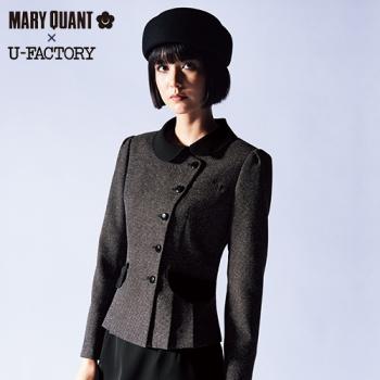 M43041 Mary Quant ジャケット