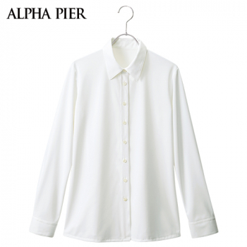 AR1402 アルファピア 長袖シャツ