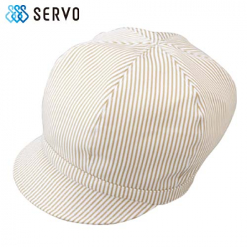 EA-5331 5332 5333 Servo(サーヴォ) キャップ