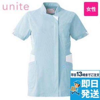 UN-0043 UNITE(ユナイト)