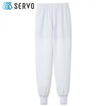 VP-622 527 528 Servo(サーヴォ) ホッピングパンツ(男女兼用)