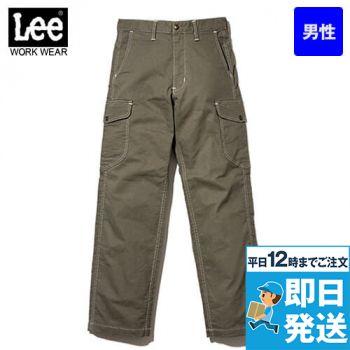 Lee LWP66004 [通年]カーゴ