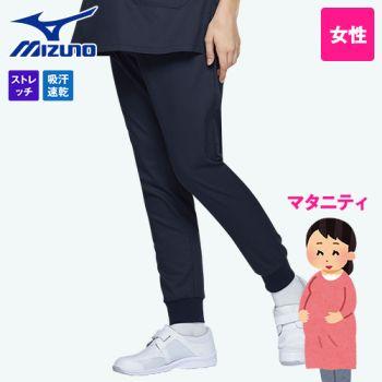 MZ-0125 ミズノ(mizuno)
