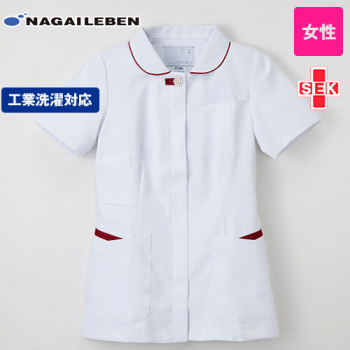 FT4552 ナガイレーベン(nagai