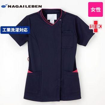 RF5087 ナガイレーベン(nagai