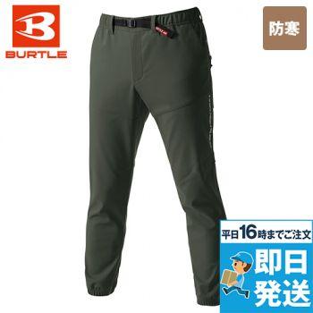 バートル 423 [秋冬用]ホットジョガーパンツ(男女兼用)