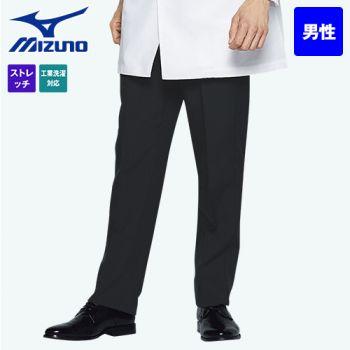 MZ-0088 ミズノ(mizuno)