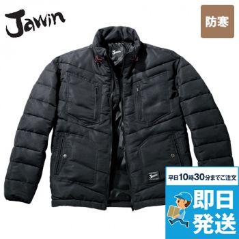 自重堂Jawin 58300 [秋冬用]防寒ジャンパー