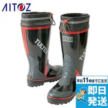 AZ-4706 アイトス/タルテックス