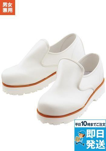 厨房シューズ 靴