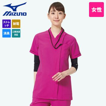 MZ-0151 ミズノ(mizuno)