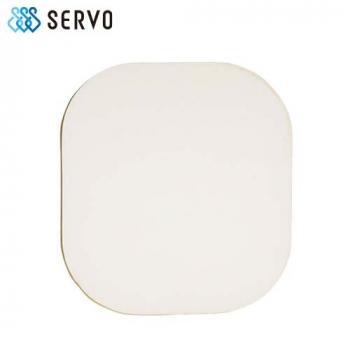 OD6800 Servo(サーヴォ) 膝パット(作務衣パンツ専用)