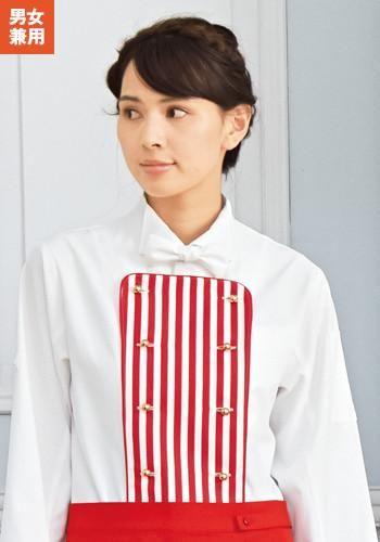 [柿沢安耶]飲食 RDパネル ポリ100