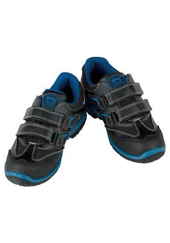 安全靴 BULLセーフティーマジック ス