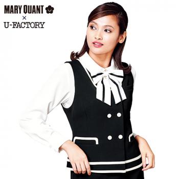 M23011 Mary Quant ベスト