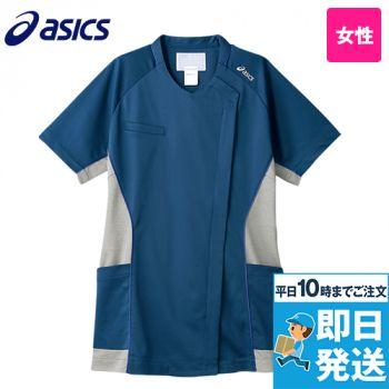 CHM356 アシックス(asics)