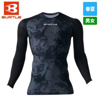 バートル 4064 [春夏用]エアーフィット(男女兼用)
