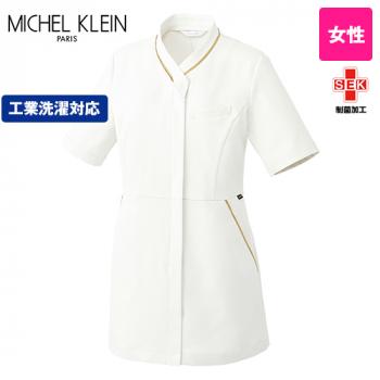 MK-0046 ミッシェルクラン(MICHEL KLEIN) ジャケット(女性用)