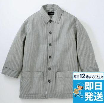 ワークシャツFJ