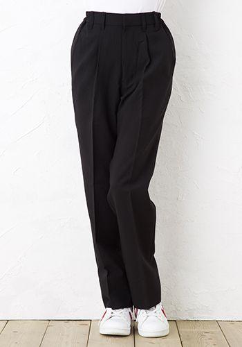 女性160cm SSサイズ