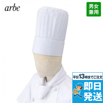 No45 チトセ(アルベ) 山高帽